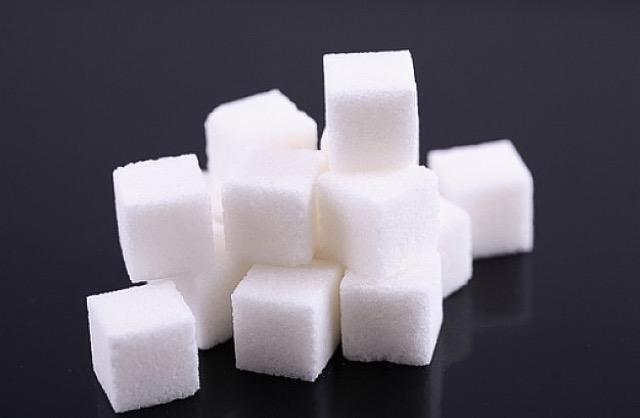 Suikerschade (Glycatie) een sluipend proces