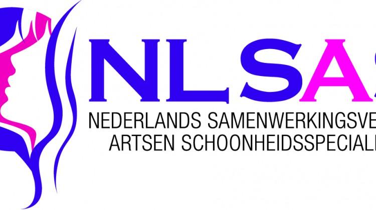 NL SAS Symposium 5 oktober