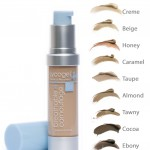 lycogel_camouflage_fles_swatches_t