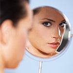 Gun jezelf een mooie huid met Skin Balance