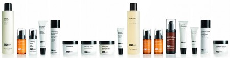 PCA Skin Productlijn