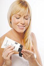 PCA Skin -veilig en diervriendelijk