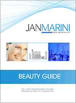 Jan Marini Beautyguide