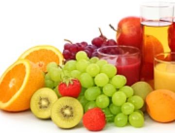 Vitamine A en C verbeteren uw huid echt