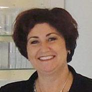 Herma Boonzayer