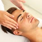 huidverbeterende behandelingen voor dames en heren