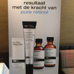 Pure Retinol Peel (6% )van PCA